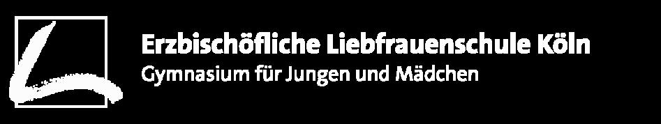 Erzb. Liebfrauenschule Köln